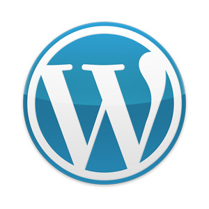 WordPress asking for FTP Credentials? Here's how to fix it
