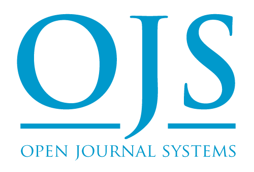 Page break issues in OJS 3 (Online Journal System v3) – Submissions Page